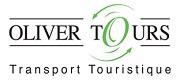 Oliver Tours Transport Touristique