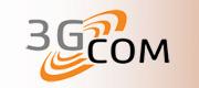 3Gcom